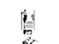 audrey-hepburn - Breakfast at Tiffanys wallpaper