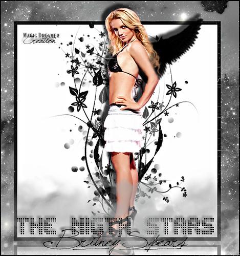 Britney.Spears