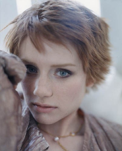 Bryce Dallas Howard پیپر وال probably with a portrait entitled Bryce