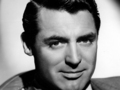 Cary Grant Wallpaper - classic-movies wallpaper