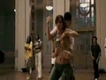 Chase &amp; Andie - step-up-2-the-streets photo