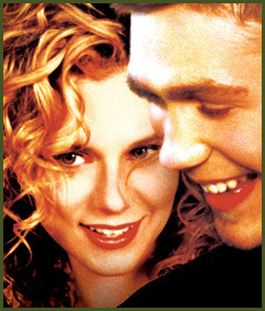 Chad and Hilarie wallpaper with a portrait titled Chil <3