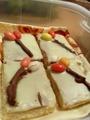 Cladra baked :D