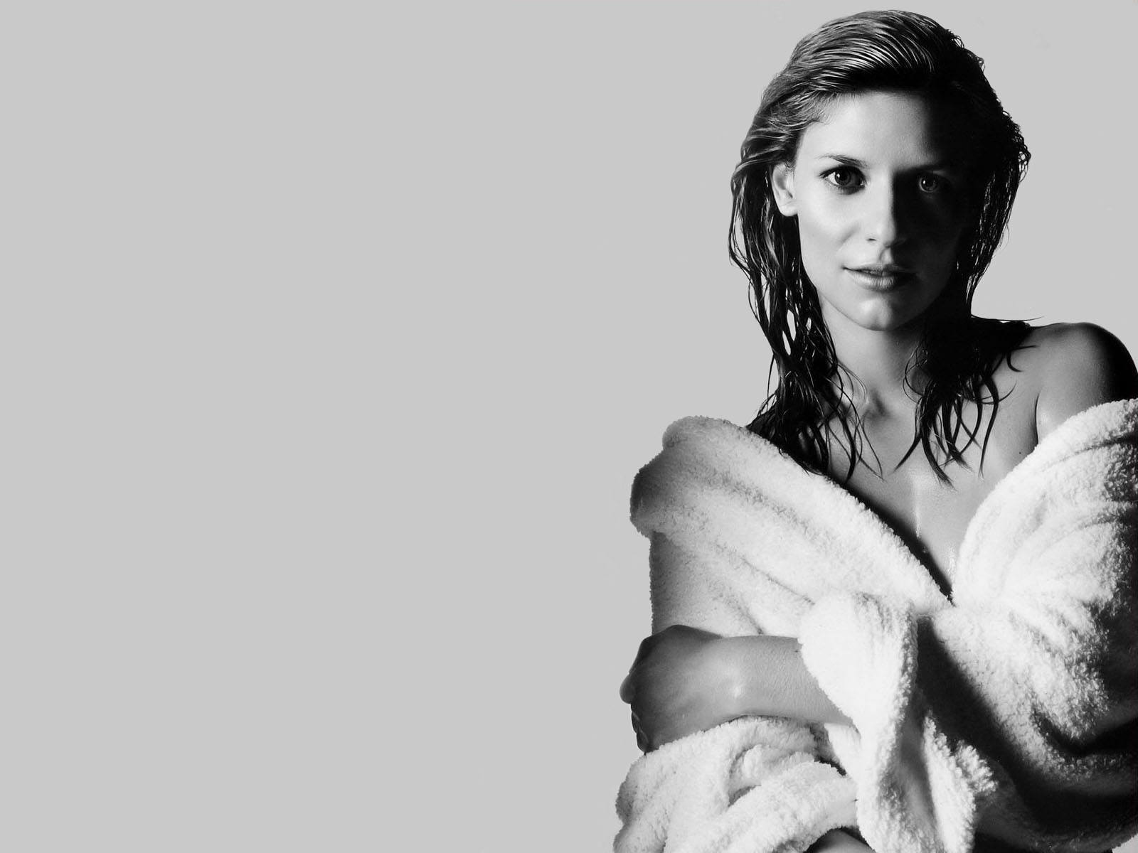 Claire - Claire Danes Wallpaper (5318497) - Fanpop Claire Danes Movie