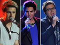 Could it be--Final 3? - american-idol photo
