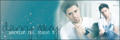 Danny Gokey wallpaper possibly with a portrait titled Danny Gokey :)