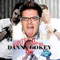 Danny Gokey :)
