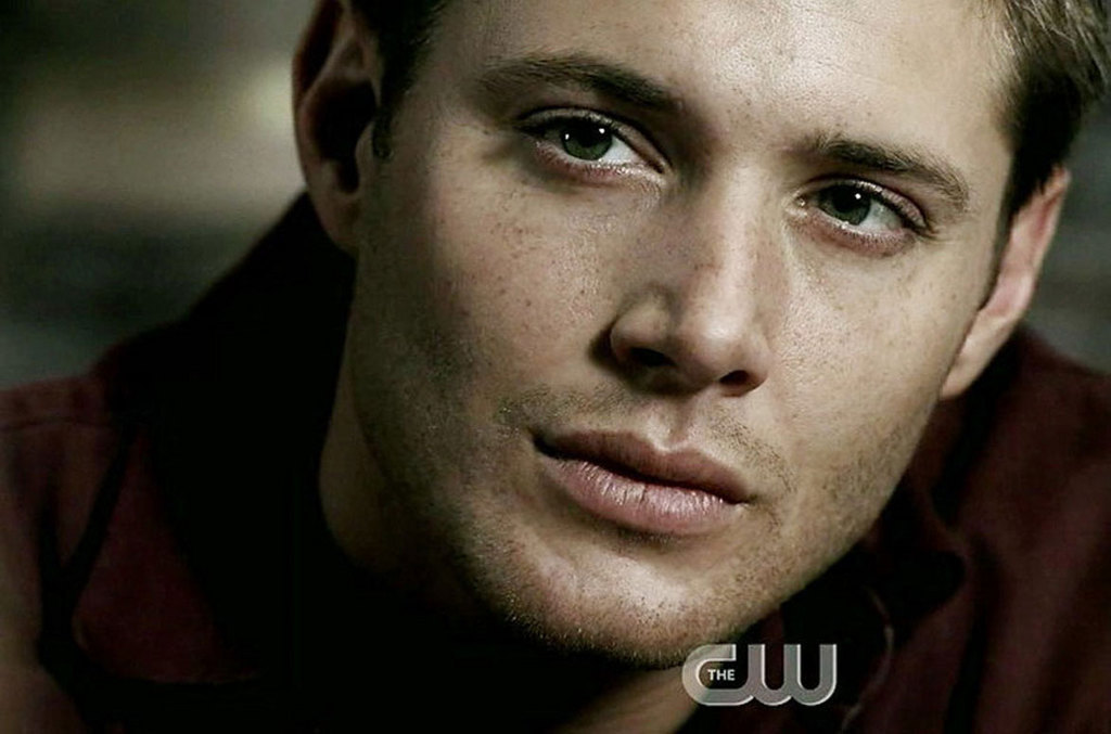 Dean Supernatural Photo 5346100 Fanpop