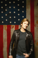 Dr. Denis Leary - rescue-me photo
