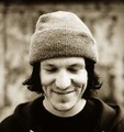 Elliott Smith - elliott-smith photo
