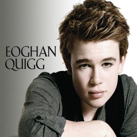 Eoghan ;)