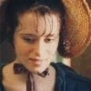 Episode One - little-dorrit Icon