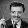 Gomez Addams Icon - addams-family Icon