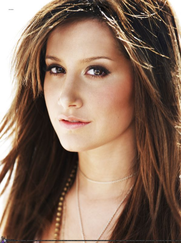 http://images2.fanpop.com/images/photos/5300000/Guilty-Pleasure-Photoshoot-ashley-tisdale-5349185-597-800.jpg