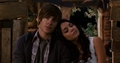HSM3 - high-school-musical-3 screencap