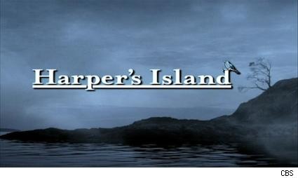 Hapers Island 写真