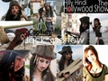 Hilly is Jack - the-hillywood-show photo
