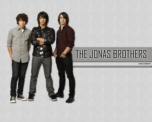 JB Hintergrund