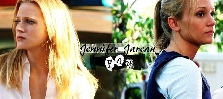 JJ fan Banner