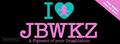Jabbawockeez (Love banner)