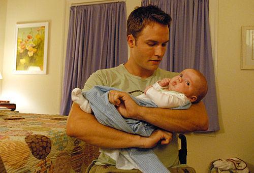 Jason & Noah