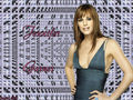 jennifer-garner - Jennifer Garner wallpaper
