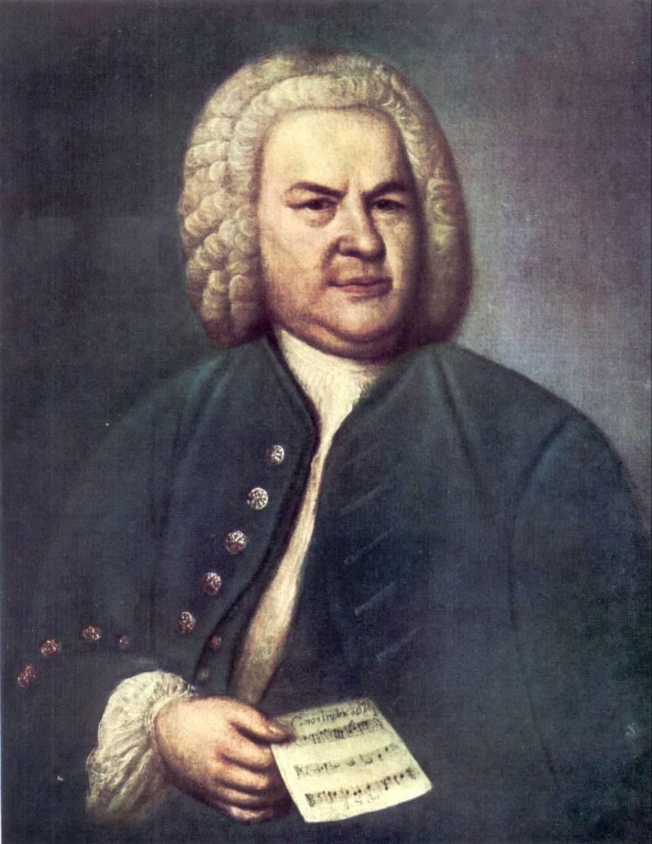 Amazing Wallpaper Music Portrait - Johann-Sebastian-Bach-portraits-classical-music-5377451-922-1193  Snapshot_407437.jpg