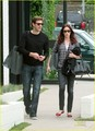 John Krasinski and Emily Blunt - john-krasinski photo