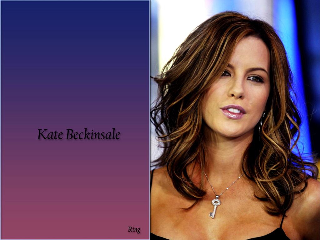 Kate Beckinsale images Kate Beckinsale wallpaper photos ... Kate Beckinsale Wallpaper