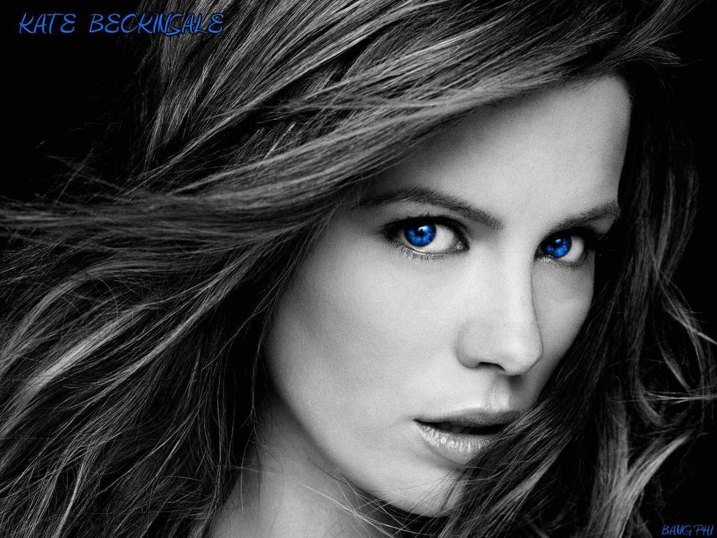 Kate Beckinsal - Photo Colection
