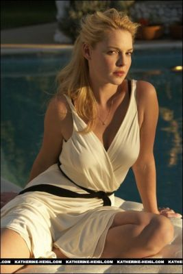 Katherine - katherine-heigl photo