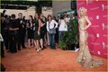 Kellie Pickler - ACMs 2009 - kellie-pickler photo