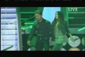 megan-fox - Kids Choice Awards 2009 screencap