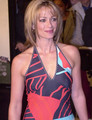 Lauren Holly  - lauren-holly photo