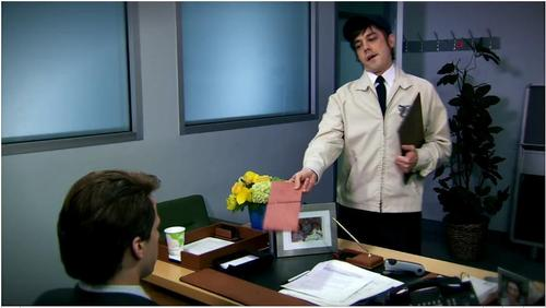 Like a Boss - the-lonely-island Screencap