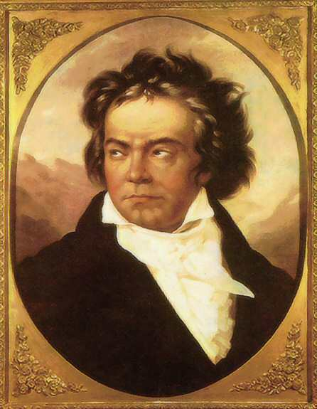 an analysis of ludwig van beethoven as an influential figure in the history of classical music Ludwig van beethoven composer history essay ludwig van beethoven was a he still plays a crucial figure in the transition between classical and romantic eras.