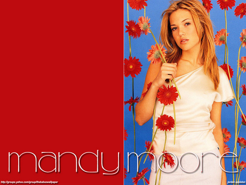 mandy moore fondo de pantalla probably with a cóctel, coctel dress and a cena dress called Mandy Moore