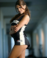 March Madness - Eve Torres