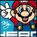 Mario: My Hero