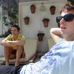 Matt & Dom