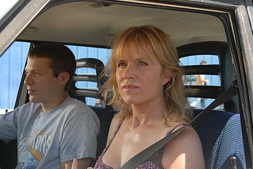 Matt & Shelby