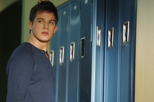 Matt on 90210
