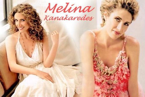 Melina <3