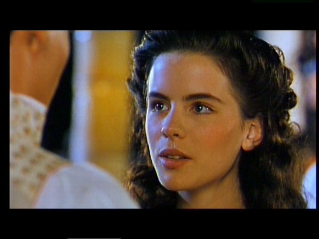 much ado about nothing 1993 download