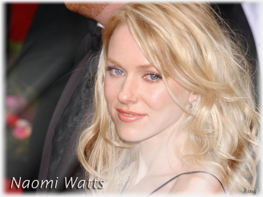Naomi Watts - Naomi Watts Wallpaper (5360157) - Fanpop Naomi Watts