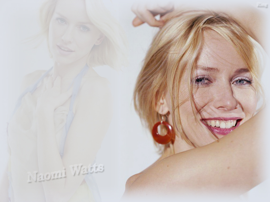 Naomi Watts images Nao...