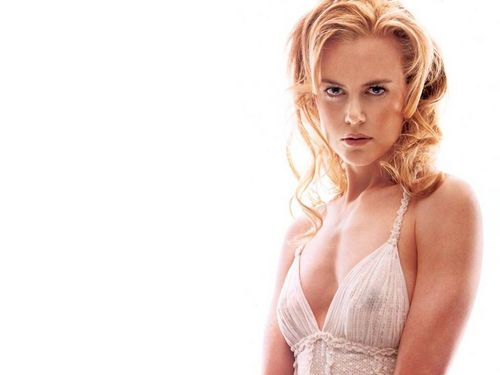 Nicole Kidman wallpaper called Nicole Kidman