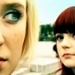 Opening Credits - skins icon