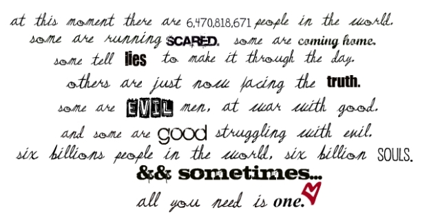 One Tree Hill Quotes Images Peyton Quote Wallpaper And Background P Os