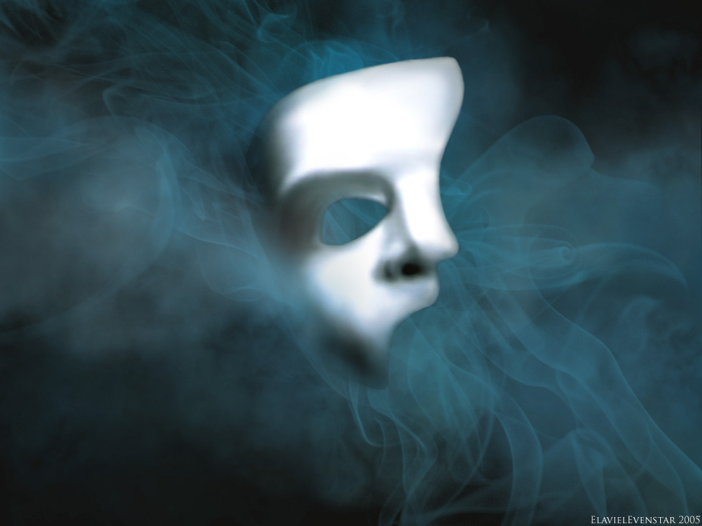 The Phantom Of Opera 1986 Images Mask HD Wallpaper And Background Photos